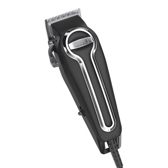 Wahl Clipper Elite Pro High Performance Haircut Kit for men
