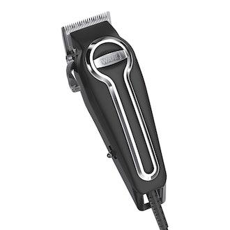 Wahl Clipper Elite Pro High Performance Haircut Kit for men