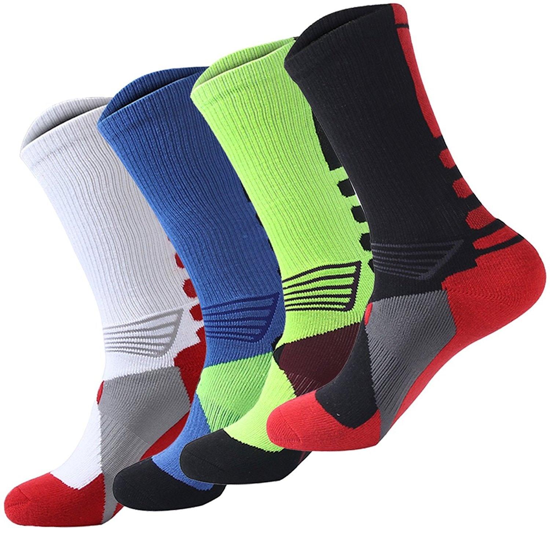 tdeal socks