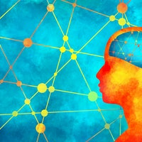Massive study reveals 8 major psychiatric conditions share common genes