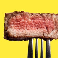 Scientists debunk 5 common meat-eating myths