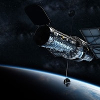 PLANETS Foundation Sells Control of Deep Space Telescope for $10,000 a Month