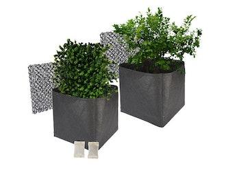 Modular Cube Garden Kit