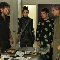 'Future Man' Season 3 release date, trailer, cast, and plot of the final season