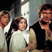 'Mandalorian' timeline in Star Wars: Where are Luke, Leia, Han, Palpatine, Ahsoka, and more?