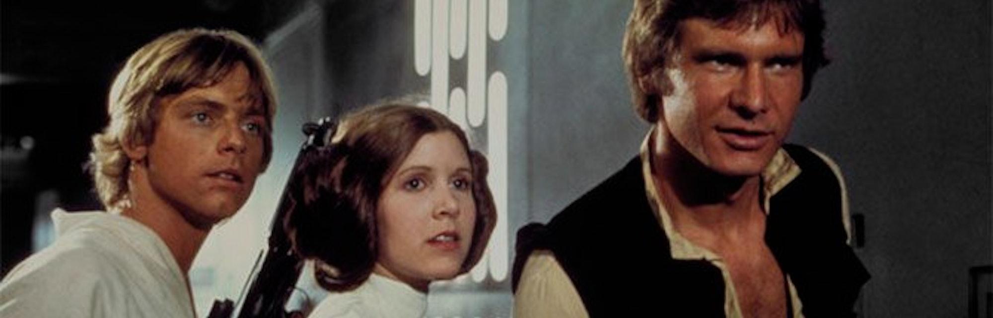 Mandalorian Timeline In Star Wars Where Are Luke Leia Han Palpatine Ahsoka And More