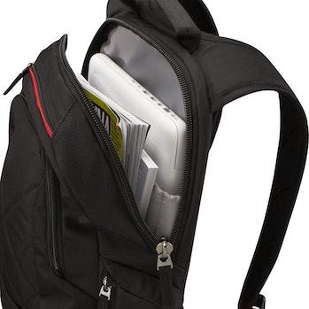 Case Logic DLBP-114 14-Inch Laptop Backpack Bag