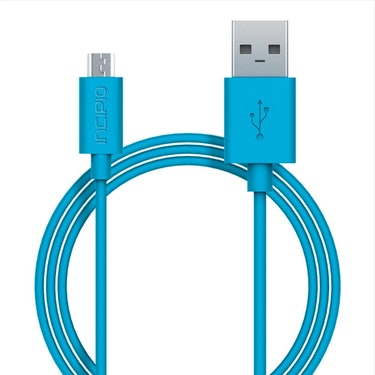 incipio cable