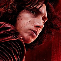'Rise of Skywalker' theory explains how Kylo finished what Vader started
