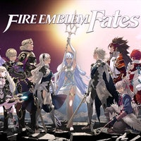 How 'Fire Emblem Fates' Is Trying to Squander Its Goodwill