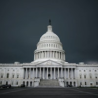 The House Votes to Repeal Obamacare: 5 Stats That Tell the Story