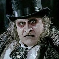 'The Batman' 2021 director confirms Colin Farrell's Penguinin cryptic GIF