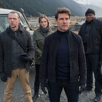 'Mission: Impossible - Fallout' Plot Explained: Cast and Characters to Know