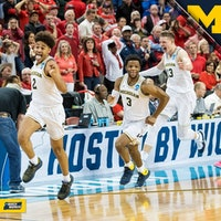 March Madness: Will Michigan Make the Final Four? A.I. Predicts