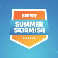 'Fortnite' Summer Skirmish Ends With $1.5M Open Tournament at PAX West