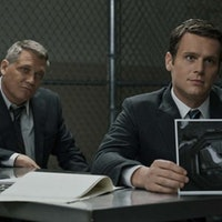 'Mindhunter' Season 2 Atlanta Child Murders: Podcasts, Movies, and More