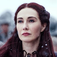 Why Melisandre Will Be the Most Important Character of Season 6 of 'Game of Thrones'