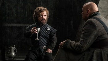 game of thrones tyrion varys
