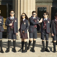 'Umbrella Academy' Season 2 Release Date Confirmed? Cast, Trailer, Theories