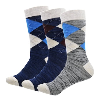 Okiss socks