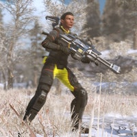 I Made the X-Men in 'XCOM 2,' and Here's How It Worked Out for Me