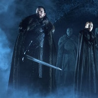 'Game of Thrones' Season 8 Spoilers: Vegas Odds Reveal Which Character Wins