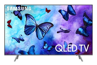 Samsung QN65Q6FN