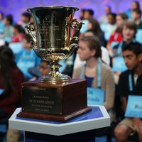Spelling Bee Champions: Where Are They Now?