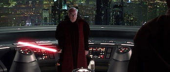 star wars palpatine prequel movies
