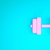 Scientists identify the minimum weekly exercise needed to reap the benefits