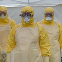 How to Prevent Future Pandemics in 10 Steps