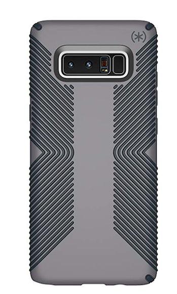 phone cover Amazon Prime Day