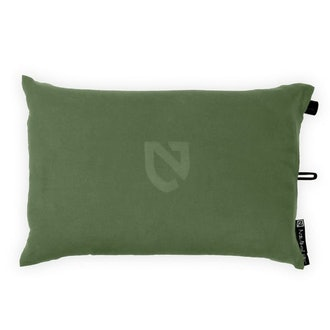 Nemo Equipment Fills Camping Pillow