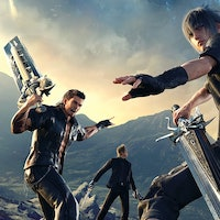 What You Need to Know About 'Final Fantasy XV'