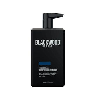 Blackwood for Men Moisturizing Shampoo