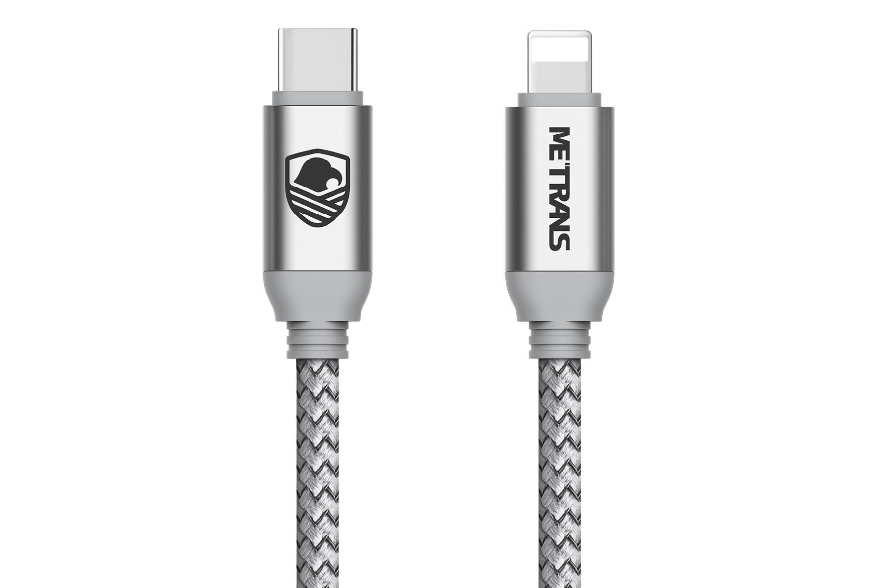 Metrans cable