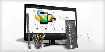 The Creator's Multimedia & Design Super Bundle