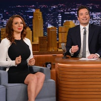 NBC Greenlights Variety Series With Maya Rudolph, Swears It'll Work This Time