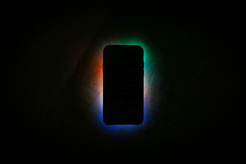 iphone apple smartphone mystery