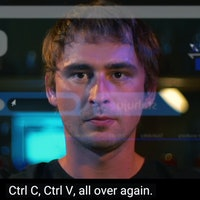 Software Pirate Dodges Punishment by Making a Viral Video About Piracy