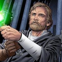 Next Star Wars movie: New Kylo Ren comic fuels 'High Republic' rumors