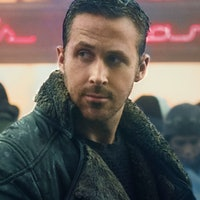 'Blade Runner 2049' Halloween Costume in Six Easy Steps