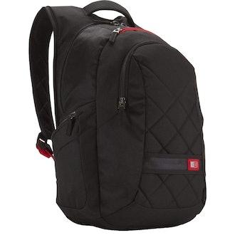Case Logic DLBP-116 16-Inch Laptop Backpack