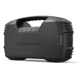 AOMAIS GO Bluetooth Speakers
