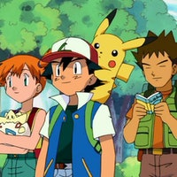 """The Best Phone and Gear Kit for """"Pokemon Go"""" Adventures"""
