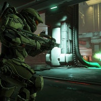 Xbox Series X vs. PS5: Launch titles could give Microsoft an early edge