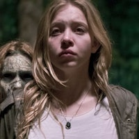 'Along Came the Devil' Star Sydney Sweeney on Her Brutal Demonic Possession