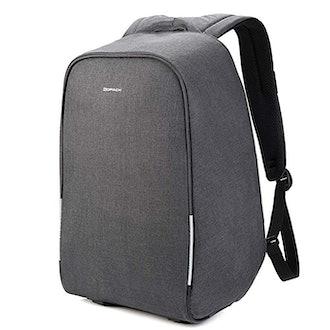 Kopack Anti-Theft Laptop Backpack