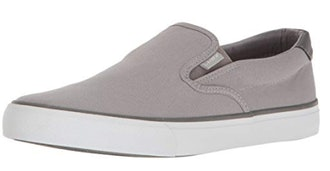 Lugz Men's Clipper Sneakers