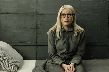 'The Magicians' Season 4 Alice